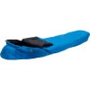 Ultralamina 32 Sleeping Bag: 32 Degree Synthetic - Women's