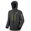 Mountain Hardwear Victorio Jacket - Men's