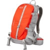 Chuter 28 Backpack - 1700cu in