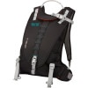 Chuter 15 Backpack - 900cu in