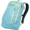 Tablet Backpack - 1400cu in