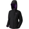 Snowburst Trifecta Jacket - Women's