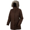 Bay Village Down Coat - Women's