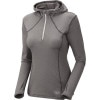 Beta Power Hooded Top - Long-Sleeve - Women's