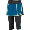 Pacer 2-in-1 Skeggin - Women's