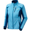 Effusion Power Jacket - Women's