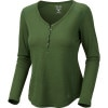 Trekkin Thermal Henley - Long-Sleeve - Women's