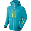 Snowtastic Jacket - Men's
