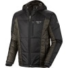 Compressor Insulated Hooded Jacket - Men's