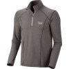 Beta Power 1/4-Zip Shirt - Long-Sleeve - Men's