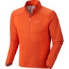 Effusion Power 1/2-Zip Top - Men's