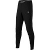 Effusion Power Tight - Men's