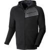 Gravitational Full-Zip Hoody - Men's