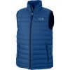 Nitrous Down Vest - Men's