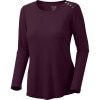 Parika Shirt - Long-Sleeve - Women's