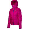 Nilas Down Jacket - Women's