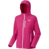 Chocklite Jacket - Women's