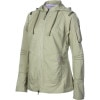 Urbanite Traveler Jacket - Women's