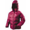 Millet Rescue Quantum Down Jacket - Women's