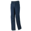Late Session Pant - Men's