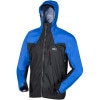 L.T.K. Composite Jacket - Men's