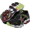 Wave Enigma Neutral Running Shoe - Men's