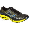 Wave Rider 15 Running Shoe - Men's