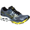 Wave Nirvana 8 Running Shoe - Men's