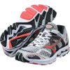 Wave Alchemy 11 Running Shoe - Men's