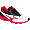 Wave Ronin 4 Running Shoe - Men's