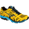 Wave Elixir 7 Running Shoe - Men's