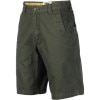Alpine Utility Short - Men's