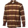 Teton Flannel Shirt - Long-Sleeve - Men's