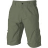 Original Cargo Short - Men's