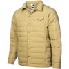 Downtown Snap Down Jacket - Men's