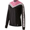 AnitaM. Freeride Jersey - Long-Sleeve - Women's
