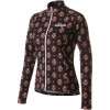 GudulaM. Jacket - Women's