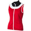 MoniM. WB Vest - Women's