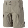 ZenziM. Short - Women's
