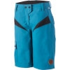 TanjaM. Short - Women's