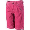EllaM. Short - Women's