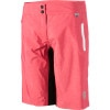 VerenaM. Short - Women's
