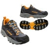 Montrail Hurricane Ridge XCR Trail Running Shoe - Men's