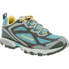 Sabino Trail Running Shoe - Women's