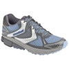 Fairhaven Trail Running Shoe - Women's