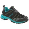 Mountain Masochist OutDry Shoe - Women's