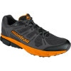 Badwater Hybrid Shoe - Men's