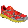 Bajada Trail Running Shoe - Women's