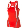 Sprint Tank Top - Women's