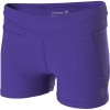 Electrolyte Short - Women's